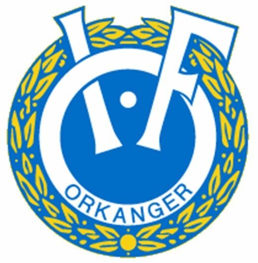 epost adresse Orkanger